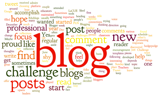 30-day-blog-challenge-blog