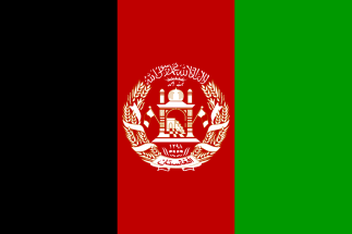 C__Data_Users_DefApps_AppData_INTERNETEXPLORER_Temp_Saved Images_Afghanistan-Flag-5