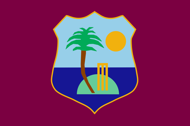 C__Data_Users_DefApps_AppData_INTERNETEXPLORER_Temp_Saved Images_West_indies_cricket_board_flag