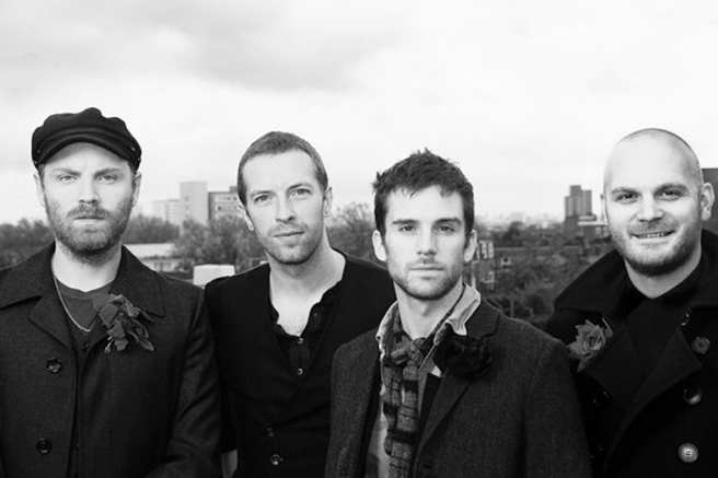 111416-coldplay