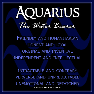 Aquarius-aquarius-26693407-400-400