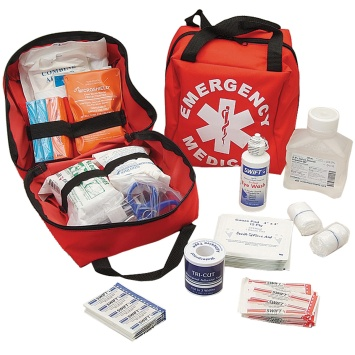 deluxe-first-aid-emergency-kit-91-piece-z3461000