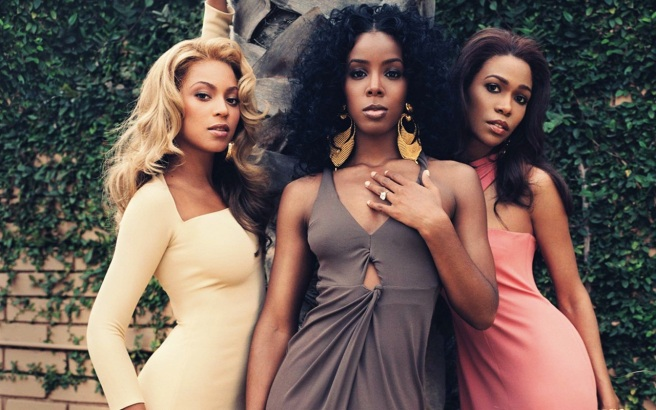 Destiny-s-Child-destinys-child-30807823-1280-800