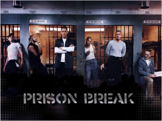 Prison-Break-prison-break-715125_804_604