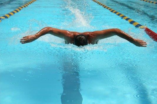 swimming-4-789064